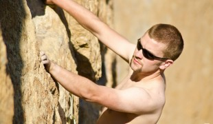 andrew_climbing