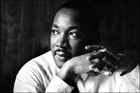 Source: http://www.africawithin.com/mlking/mlking.htm