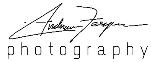 andrew-ferguson-photography-logo-white