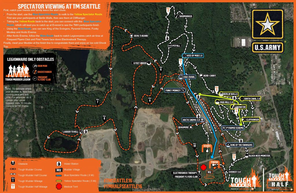 tm-tmh-seattle-course-map